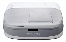 Проектор ViewSonic PS750W DLP 3500Lm (1280x800) 10000:1 ресурс лампы:3000часов 1xHDMI 6.1кг