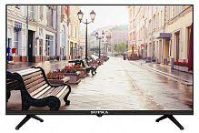 "Телевизор LED Supra 32"" STV-LC32ST00100W Frameless черный HD READY 50Hz DVB-T DVB-T2 DVB-C USB WiFi Smart TV (RUS)"