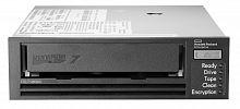 Ленточный накопитель HPE LTO-7 SAS Drive Upgrade Kit (N7P37A)