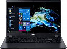 "Ноутбук Acer Extensa 15 EX215-51K-57XJ Core i5 6300U/4Gb/1Tb/15.6""/FHD (1920x1080)/Eshell/black/WiFi/BT/Cam"