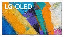 "Телевизор OLED LG 65"" OLED65GXRLA черный/серебристый/Ultra HD/50Hz/DVB-T/DVB-T2/DVB-C/DVB-S/DVB-S2/USB/WiFi/Smart TV (RUS)"
