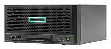 Сервер HPE ProLiant MicroServer Gen10 Plus 1xE-2224 S100i 4P 1x180W (P16006-421)