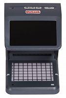 Детектор банкнот DoCash Mini Combo просмотровый мультивалюта