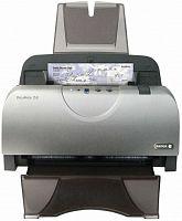 Сканер Xerox Documate 152iB (100N03144)
