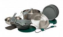 Набор посуды Stanley Adventure 10-02479-025 21 предмет