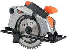 Циркулярная пила (дисковая) Patriot CS 212 1800Вт (ручная)