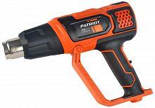 Технический фен Patriot HG 215 2000Вт темп.60-600С