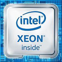 Процессор Intel Xeon E-2226G LGA 1151 12Mb 3.4Ghz (CM8068404174503S RF7F)
