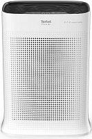 Воздухоочиститель Tefal Pure Air PT3030F0 67Вт белый