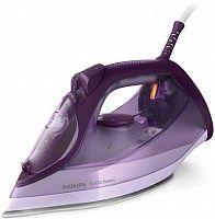 Утюг Philips DST6009/30 2600Вт белый/фиолетовый