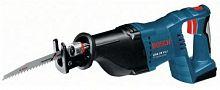Сабельная пила Bosch GSA 18V-LI аккум. 2700ход/мин