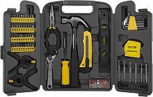 Набор инструментов Sturm! 1310-01-TS145 145 предметов (жесткий кейс)