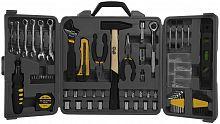 Набор инструментов Sturm! 1310-01-TS2 160 предметов (жесткий кейс)