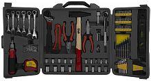 Набор инструментов Sturm! 1310-01-TS3 173 предмета (жесткий кейс)