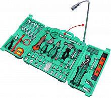 Набор инструментов Sturm! 1310-01-TS98 98 предметов (жесткий кейс)