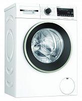 Стиральная машина Bosch WHA222W1OE класс: A-20% загр.фронтальная макс.:7кг белый