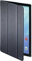 Чехол Hama для Huawei MediaPad M6 Fold Clear полиуретан темно-синий (00187589)