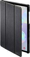 Чехол Hama для Samsung Galaxy Tab S6 Fold полиуретан черный (00188401)