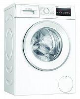 Стиральная машина Bosch Serie 4 WLP20260OE класс: A загр.фронтальная макс.:6.5кг белый