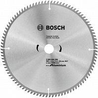 Диск пильный по алюм. Bosch 2608644396 d=305мм d(посад.)=30мм (циркулярные пилы)