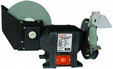 Станок заточной Спец СЗ-200-400 400W (СПЕЦ-3259)