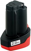 Батарея аккумуляторная Metabo 625438000 10.8В 2Ач Li-Ion