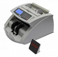 Счетчик банкнот Mertech C-2000 автоматический мультивалюта