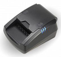 Детектор банкнот Mertech D-20A Flash 5040 автоматический рубли