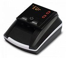 Детектор банкнот Mertech D-20A Promatic LED автоматический мультивалюта АКБ