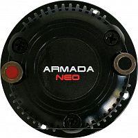Колонки автомобильные Ural Armada AS-D30 Neo (без решетки) 240Вт 108дБ 4Ом 6cм (2.4дюйм) (ком.:2кол.) высокочастотные однополосные