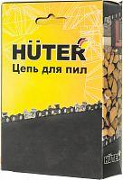 """Цепь для цепных пил Huter C6 3/8"""" 53звена для ELS-1800P (71/4/19)"""
