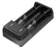 Зарядное устройство Nitecore UI2 800mAh