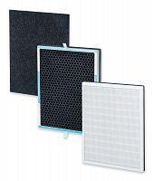 Фильтр Beurer LR500 для воздухоочистителей
