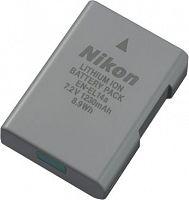 Батарея EN-EL14a 1230мАч 7.2В