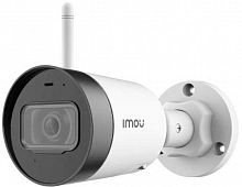 Видеокамера IP Dahua Imou IPC-G22P-0280B-IMOU 2.8-2.8мм цветная корп.:белый/черный