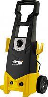 Минимойка Huter M195-PW-PRO 2500Вт