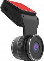 Видеорегистратор Sho-Me FHD-725 черный 1080x1920 1080p 145гр. GP5168