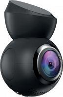 Видеорегистратор Navitel R1050 черный 2Mpix 1080x1920 1080p 165гр. GPS MSTAR MSC8328