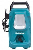 Минимойка Hyundai HHW 120-400 1600Вт