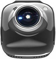Видеорегистратор Sho-Me FHD-425 черный 3Mpix 1080x1920 1080p 140гр. JL5601