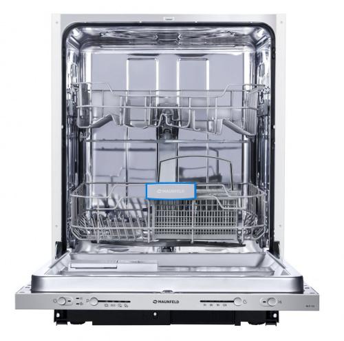 Посудомоечная машина Maunfeld MLP-12S 2100Вт полноразмерная фото 2