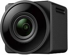 Видеорегистратор Pioneer VREC-DH200 черный 1080x1920 1080p 130гр. GPS карта в комплекте:16Gb