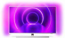 "Телевизор LED Philips 65"" 65PUS8505/60 черный/Ultra HD/100Hz/DVB-T/DVB-T2/DVB-C/DVB-S/DVB-S2/USB/WiFi/Smart TV"