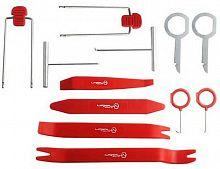 Установочный комплект Ural Installation Kit