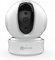 Видеокамера IP Ezviz CS-C6CN-A0-3H2WF цветная