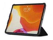 "Чехол Hama для Apple iPad Pro 11"" 2020 Fold полиуретан черный (00188426)"