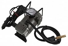 Автомобильный компрессор Berkut R15 + подарок 40л/мин шланг 1.2м