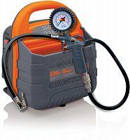 Автомобильный компрессор Berkut Smart Power SAC-180 180л/мин шланг 3.1м