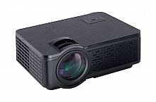 Проектор Cactus CS-PRE.05B.WXGA LCD 1800Lm (1280x720) 1500:1 ресурс лампы:30000часов 1xUSB typeA 1xHDMI 1.75кг