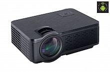 Проектор Cactus CS-PRE.05B.WXGA-W LCD 1800Lm (1280x720) 1500:1 ресурс лампы:30000часов 1xUSB typeA 2xHDMI 1.75кг